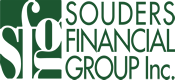 Souders Financial Group